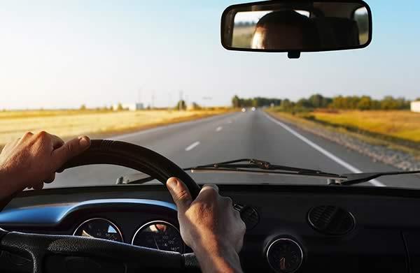 zakačite kućne zvučnike vašeg automobila izlazi izvan vaše rase yahoo